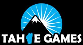Tahoe Games -
