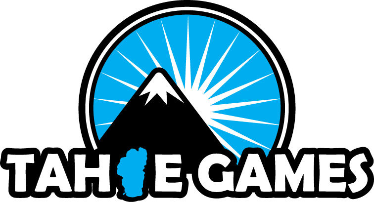 TahoeGames logo final color